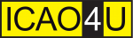 ICAO – level 4 angielski dla pilotów kursy i egzaminy – ICAO4U